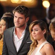 Miley Cyrus et Liam Hemsworth : plusieurs ruptures avant les fiançailles !