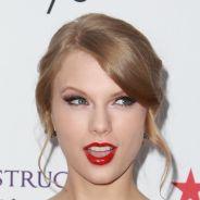 Taylor Swift : Jake Gyllenhaal source d'inspiration de We Are Never Ever Getting Back Together ?