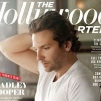 Bradley Cooper : ex-camé ? Il dit tout sur ses anciennes addictions !