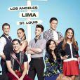 Glee saison 4 arrive aux US le 13 septembre prochain !