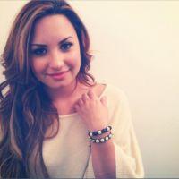 Demi Lovato : Ses tatouages ? Une décision stupide !