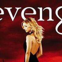 Revenge saison 2 : Emily franchement badass sur une nouvelle image ! (PHOTO)