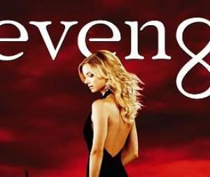 Découvrez une nouvelle image de Revenge !