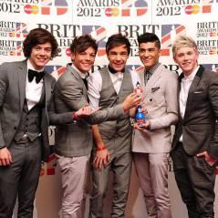 One Direction : The Wanted se fout encore de leur g*eule ! Nouveau clash sur Twitter !