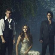 Vampire Diaries saison 4 : premières images promos pas très originales ! (PHOTOS)