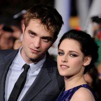 Robert Pattinson : il change de numéro pour éviter les appels de Kristen Stewart ! Fail