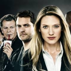 Fringe saison 5 : Un final sous forme de Film ?