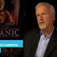 "James Cameron : le papa d'Avatar jaloux de The Avengers ? ""C'est un bon film mais..."""