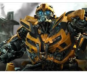 Transformers 4 : Bumblebee viré du film car lui et ses potes n'apportaient pas assez d'argent