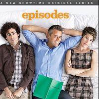 """Episodes : Matt LeBlanc retrouvera ses nouveaux """"Friends"""" dans la saison 3 !"""