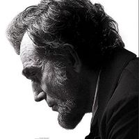 Lincoln : 5 choses à retenir du nouveau Steven Spielberg !