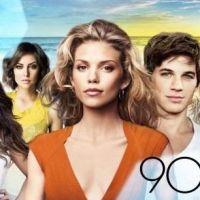 90210 saison 5 : nouvelle bombe au casting ! (SPOILER)