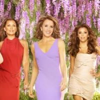 Desperate Housewives saison 8 : le début de la fin sur M6 ! (VIDEO)