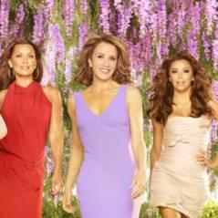 Desperate Housewives saison 8 : le début de la fin sur M6 ! (VIDEO)