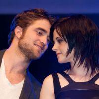 """Robert Pattinson et Kristen Stewart : les """"ex"""" de Twilight pris en flag' par une internaute !"""