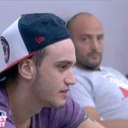 """Secret Story 6 - Julien : """"Kevin est vraiment polygame ! C'est un enc*** !"""" (INTERVIEW)"""