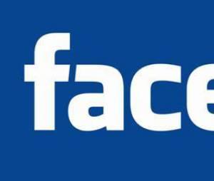 Facebook va avoir un sérieux concurrent désormais