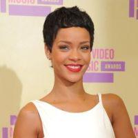 Rihanna : Prête à tout pour soutenir Chris Brown ! Elle va le défendre au tribunal !