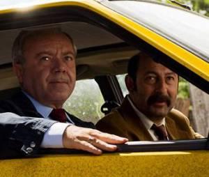 Kad et Olivier de retour au cinéma dans la suite du film culte