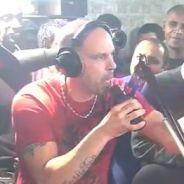 Booba VS Rohff : Sinik et Gaïden leur montrent ce qu'est un VRAI clash (VIDEO)