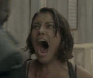 Nouvelle bande-annonce de la saison 3 de Walking Dead