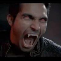 Teen Wolf saison 2 : les loups-garous sortent les crocs sur MTV ! (VIDEO)