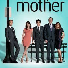 How I Met Your Mother saison 8 : le contrat de mariage qui casse tout dans l'épisode 2 ! (VIDEO)