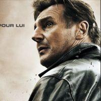 Taken 2 : on a rencontré Liam Neeson et Olivier Megaton ! Tournage, entraînements, ils nous disent tout !