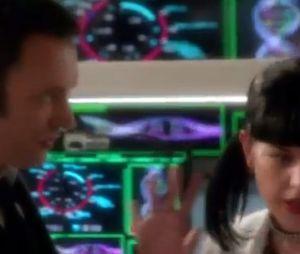 Promo de l'épisode 2 de la saison 10 de NCIS