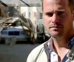 Promo de l'épisode 2 de la saison 4 de NCIS L.A