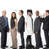 NCIS saison 10 et NCIS LA saison 4 : de l'émotion et de l'action  ! (VIDEOS)