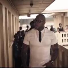 Flo Rida : I Cry, son clip émouvant mais dansant qui retrace son passé !