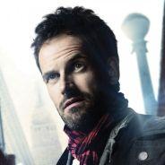 Elementary saison 1 : le Dr Cuddy face à Sherlock Holmes ! (SPOILER)