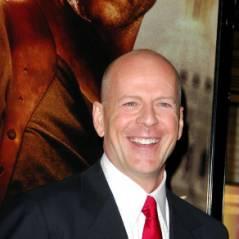 Die Hard 5 : Bruce Willis le gun à la main pour la première photo officielle !