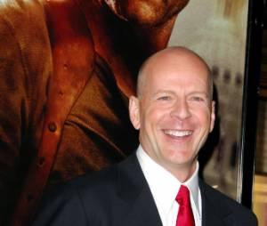 Bruce Willis va retrouver son personnage de John McClane