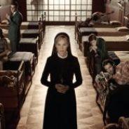 American Horror Story saison 2 : première bande-annonce terrifiante ! (VIDEO)