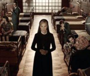 La saison d'American Horror Story débarquera le 17 octobre prochain sur FX