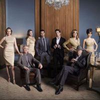Dallas saison 2 : résumé, date de retour, tout sur le come-back de l'univers impitoyable ! (SPOILER)
