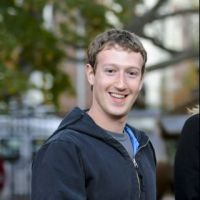Facebook : le réseau social a franchi le cap des 1 milliard d 'utilisateurs !