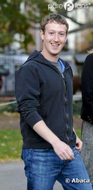 Mark Zuckerberg a annoncé que Facebook compte plus d'1 milliard d'utilisateurs !