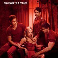 True Blood saison 6 : Rutger Hauer dans un rôle (très) mystérieux ! (SPOILER)
