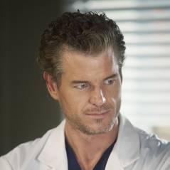 Grey's Anatomy saison 9 : les meilleurs moments de Mark vus par Ellen Degeneres ! (SPOILER)
