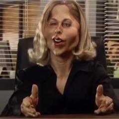 "Carly Rae Jepsen : Call Me Maybe encore parodié... ""Rappelle Sarkozy"" la vidéo LOL des Guignols ! (VIDEO)"