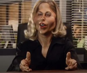 Les Guignols de l'info parodient Call Me Maybe de Carly Rae Jepsen !