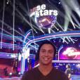 Bastian Baker peut-il aller loin dans Danse avec les stars 3 ?