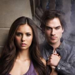 """Vampire Diaries saison 4 : une 1ère fois """"hot, sexy et très amusante"""" pour Elena, mais avec qui ? (SPOILER)"""