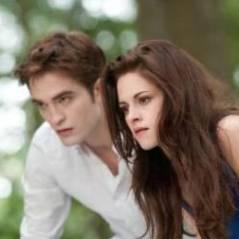Twilight 5 : journée 100% vampires au Grand Rex pour l'avant-première !