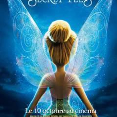 Clochette et le secret des fées : des étoiles plein les yeux pour petits et grands ! (CRITIQUE)