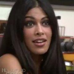 """Jeny Priez : Ayem sa meilleure ennemie ? Elle """"rêve"""" de prendre sa place dans Hollywood Girls, Le Mag..."""