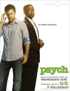 La saison 7 revient le 27 février 2013